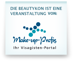 Make up Profis